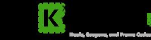 getkouponscom_logo